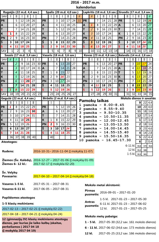 http://www.venta.akmene.lm.lt/admin/uploads/uploads///Kalendoriai/kalendorius20162017.png