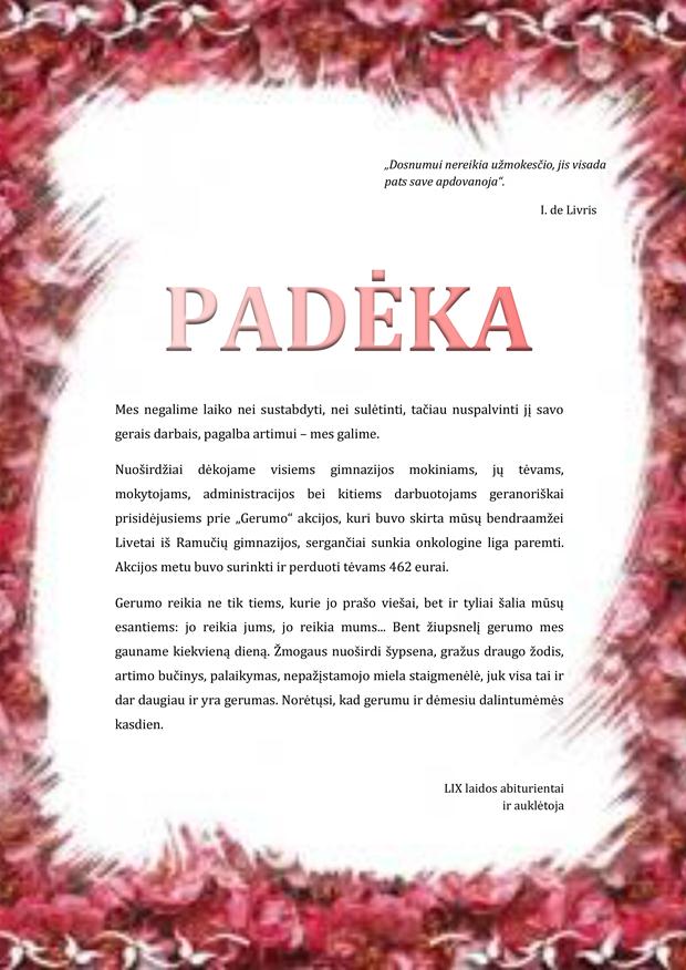 http://www.venta.akmene.lm.lt/images/20151030padeka/padeka.png