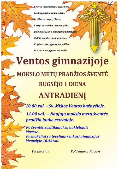 http://www.venta.akmene.lm.lt/senas/statiniai/rugsejo12015.png